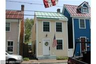 109 Kent Street South Chestertown MD, 21620