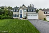 208 Long Hill Court 4 Pasadena MD, 21122