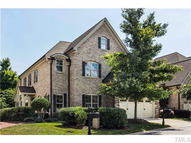 122 Arabella Court Cary NC, 27518