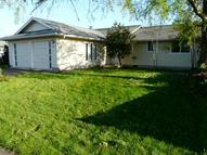 3656 Plumtree Dr Eugene OR, 97402