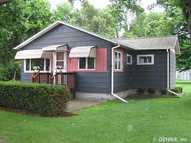 470 S Real Street Cape Vincent NY, 13618