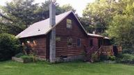 372 Halbert Hill Road Mount Upton NY, 13809