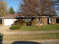 527 Meadowbrook Lane Centralia IL, 62801