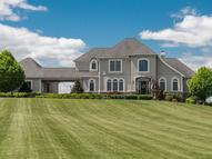 49 Lewis Road Annville PA, 17003