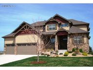 8416 Blackwood Dr Windsor CO, 80550