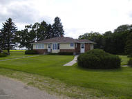 16175 County Road 2 Walcott ND, 58077
