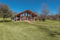 14311 Goliad Log Cabin TX, 75148