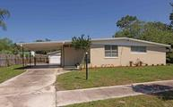 3121 Holly Berry Ln Jacksonville FL, 32277
