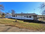 604 Sunset Lane Potosi MO, 63664