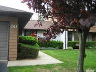 50 Ashley Cir Commack NY, 11725