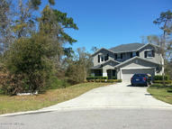 12420 Hagan Creek Dr Jacksonville FL, 32218