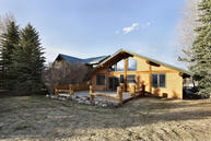 0144 Haystack Ln Snowmass CO, 81654