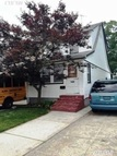 92-20 215th St Queens Village NY, 11428