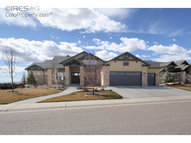 3805 Valley Crest Dr Timnath CO, 80547