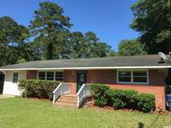 905 Mcteer Circle Walk To Mossy Oaks Schools Beaufort SC, 29902