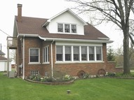 25900 Mcevilly Road Minooka IL, 60447