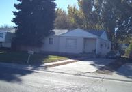 1404 Howell Ave Worland WY, 82401