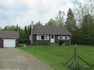 231 Lakeview Rd Glenburn ME, 04401