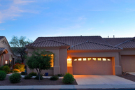 13401 N Rancho Vistoso Blvd #228 Oro Valley AZ, 85755