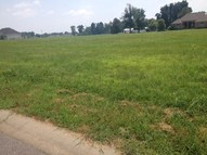 Lot 67 Turnbridge Drive Murray KY, 42071