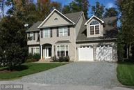 13540 Osprey Lane Dowell MD, 20629