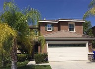 19977 Sassoon Place Saugus CA, 91350