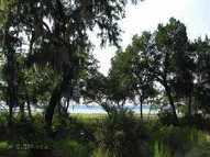 8 River Place Crossing Daufuskie Island SC, 29915