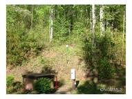 Lot 10 Hollywalk Webster NC, 28788