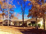 162 Baypoint Drive Mountain Home AR, 72653