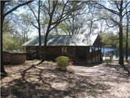 4198 Sundance Way Holt FL, 32564