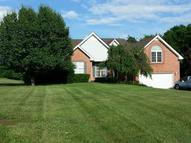 2931 Beckwith Road Mount Juliet TN, 37122
