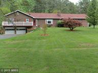 31251 Point Lookout Road Mechanicsville MD, 20659