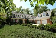 7412 Oak Shores Dr Portage MI, 49024