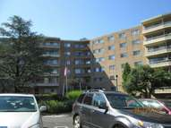 100 West Ave #218s Jenkintown PA, 19046