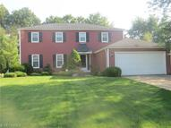 26965 Greenbrooke Dr Olmsted Falls OH, 44138