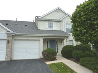 13864 South Balsam Lane B Plainfield IL, 60544