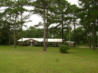 13617 Pine Forest Ave Andalusia AL, 36420