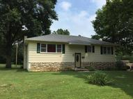 812 Rex Street Richmond MO, 64085