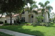 10301 Lexington Estates Boulevard Boca Raton FL, 33428