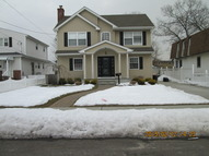 2077 Willoughby Ave Wantagh NY, 11793