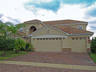 3795 Eagle Isle Circle Kissimmee FL, 34746