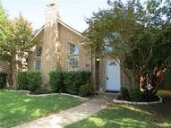 540 Lake Forest Drive Coppell TX, 75019