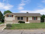 401 East 9th St Ellsworth KS, 67439