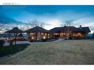 3953 Taliesin Way Fort Collins CO, 80524