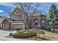 9777 Isabel Court Highlands Ranch CO, 80126