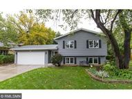 2816 Ardan Avenue Mounds View MN, 55112