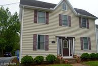 367 Cypress Street Millington MD, 21651