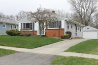 2344 Gaynor Avenue Nw Walker MI, 49544