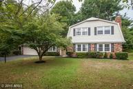 13808 Rippling Brook Drive Silver Spring MD, 20906