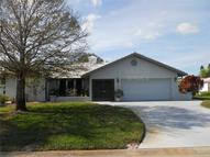 36 Waterford Dr Englewood FL, 34223
